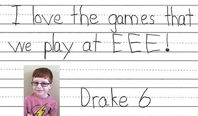 early-education-testimonial-drake-photo-
