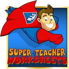 EdWeb-super-teacher-worksheets.jpg