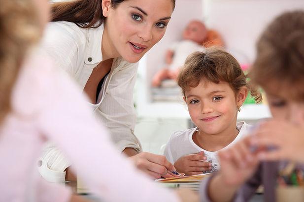 preschool-education-overview.jpg