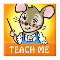 Teach-Me-App.jpg