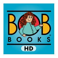 bob-books-app.jpg