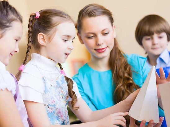 early-education-enrichment-investment-pl