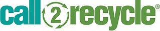 C2R_logo_4C.jpg