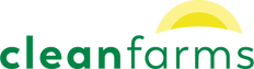cleanfarms-logo.png
