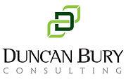 duncan-bury-logo.jpg