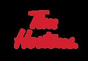 logo-tim-hortons.png