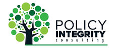 Policy-Integrity-logo-4k-large.jpg