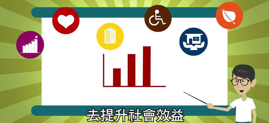 Social Company help Social Company Project