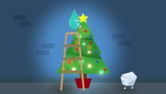 saltjai Christmas