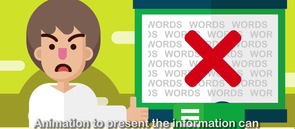 為何還使用PowerPoint?