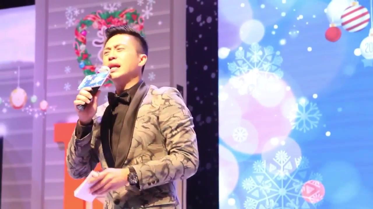 2014香港寬頻_廣州聖誕及週年晚會.mp4