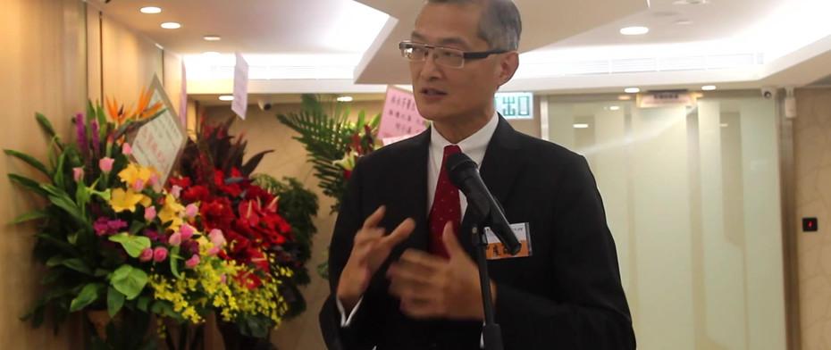 香港專科-Grand Opening-highlight.mp4