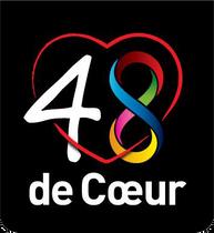 logo48.png