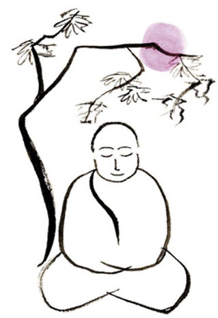 loving-kindness-meditation.jpeg