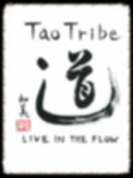 Tao Tribe