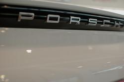 porshe-58