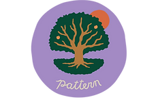 Pattern logo.png