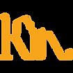 Kin orange.png