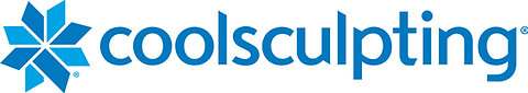 CoolSculpt Body Sculpting - 2 Cycles