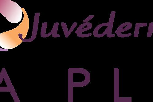 Juvederm XC Plus