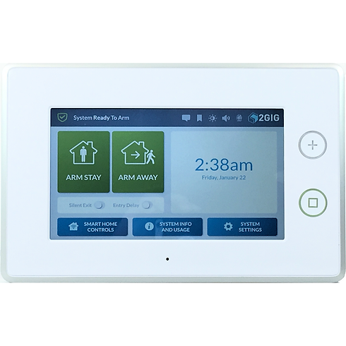 2gig-gc3-wireless-control-panel-14.png