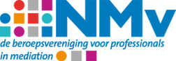NMV_logo.png