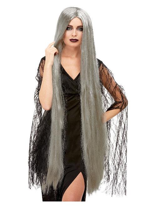 Halloween Long Wig