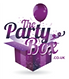 The Party Box