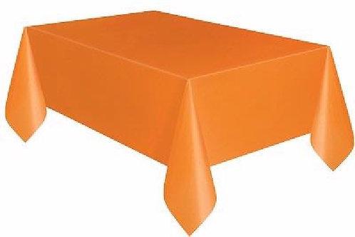 Plain Tableware