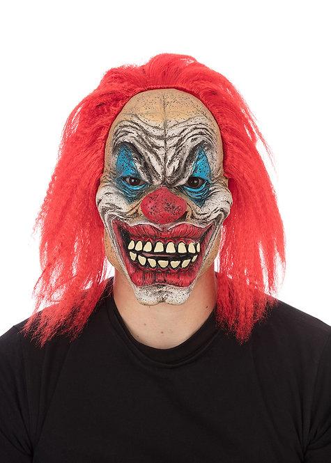Circus Creep Mask