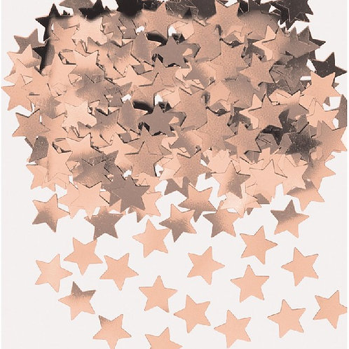 Star Table Confetti
