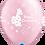 Thumbnail: Balloon in a Balloon