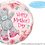 Thumbnail: Mother's Day Foil Balloons