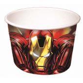 Avengers Multi Hero Treat Tubs