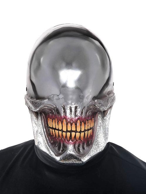 Smile Adult Mask