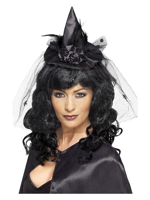 Witch Hat Mini