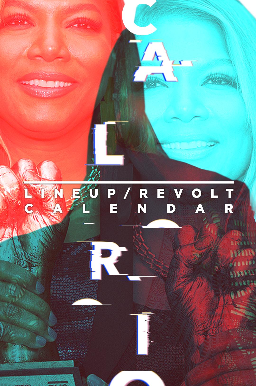 REVOLT.TV