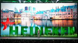 Heineken USA NDC