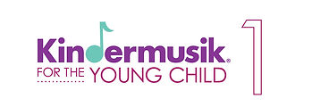 Logo-Kindermusik_YoungChild1-NEW-1275x43