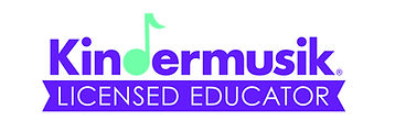 Logo-Kindermusik-Licensed-Educator-NEW-2