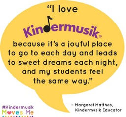 Badge-Social_Kindermusik-Moves-Me_Educat