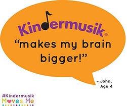 Badge-Social_Kindermusik-Moves-Me_Child-