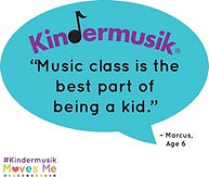 Badge-Social_Kindermusik-Moves-Me_Child-