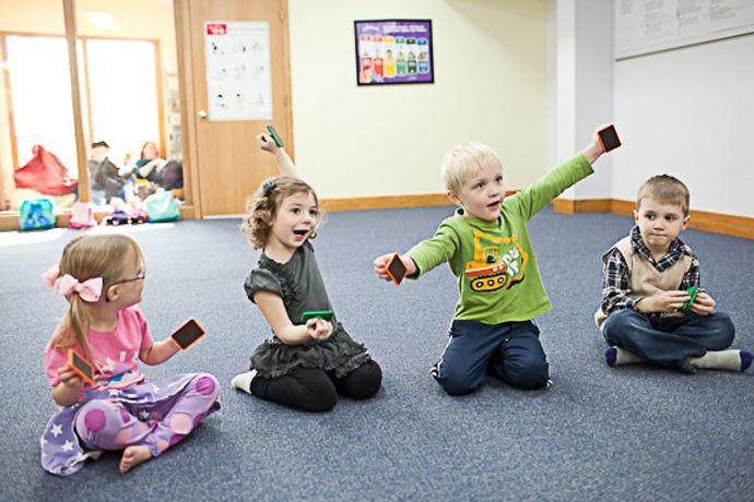 Kindermusik_114-576x384.jpg
