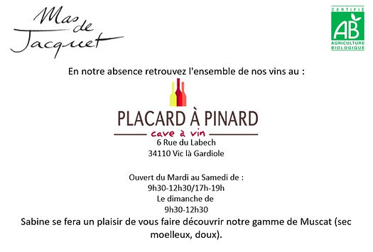 Placard a pinard info.jpg