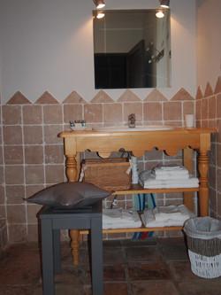 Salle d'eau 3