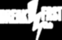 BFC_Logo_Black_1200px_neg.png