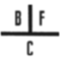 bfc_initial_200px.png