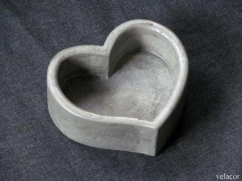 Base Coração