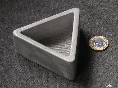 Base Triângulo